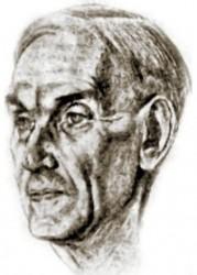 Boris Chiriaev Auteur10