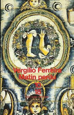 Vergilio Ferreira Bm_94010