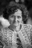 Marie-Hélène Lafon Dd3d2e10