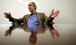 communautejuive - Philip Roth H10