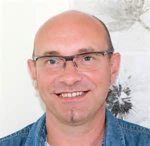 Stéphane Geffroy Image179