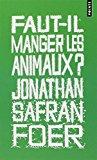 Jonathan Safran Foer Image194