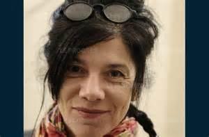 Brigitte Giraud Image238