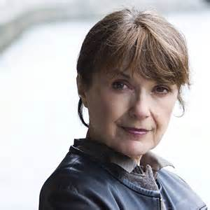 Michèle Lesbre Image249