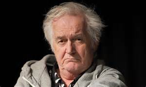 psychologique - Henning Mankell Image253