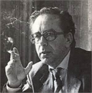 Ismail Kadare Image286
