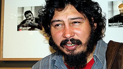 Canek Sànchez Guevara [Cuba] Images10