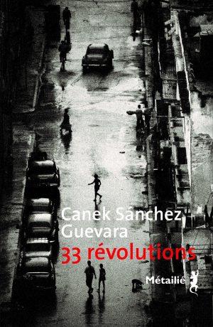 Canek Sànchez Guevara [Cuba] Images11