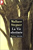 relationdecouple - Wallace Stegner Images68