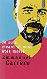 Emmanuel Carrère Images99
