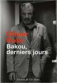 Olivier Rolin - Page 2 Index412