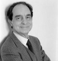 Italo Calvino Italo_10