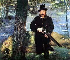 autobiographie - Olivier Rolin Manet110