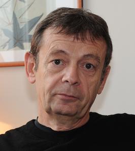 Pierre Lemaitre Pl_per10