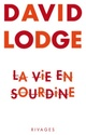 David Lodge Image130