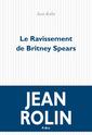 Jean Rolin Image156