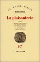 Tag regimeautoritaire sur Des Choses à lire - Page 6 Image276