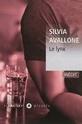 Silvia Avallone Image336