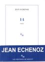 humour - Jean Echenoz  Images26