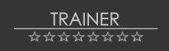 Trainer rank 0