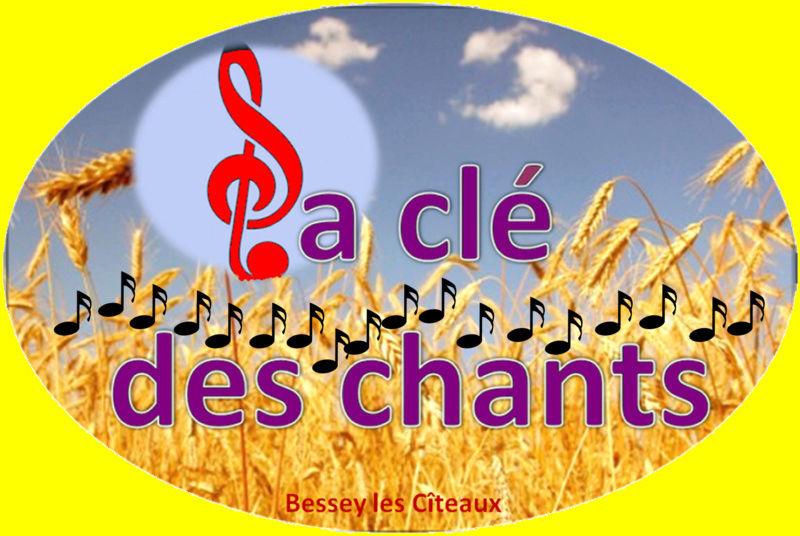 LA CLÉ DES CHANTS