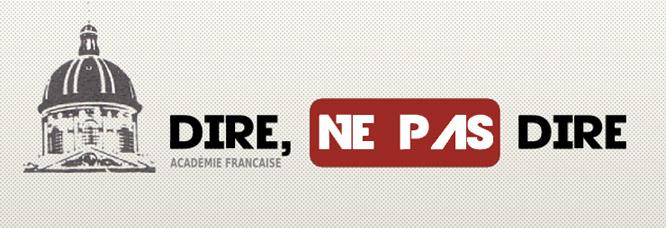 Alexandre Vialatte Banner10