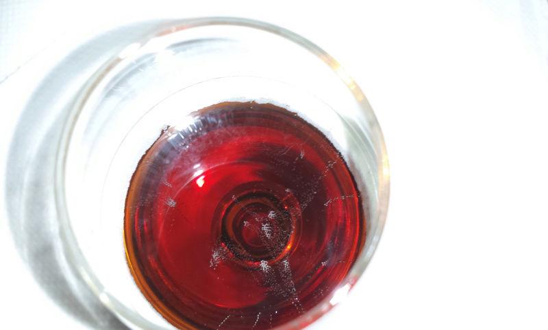 Bières Samich10