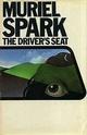 Muriel Spark 200px-10