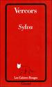 Tag fantastique sur Des Choses à lire - Page 3 Sylva10