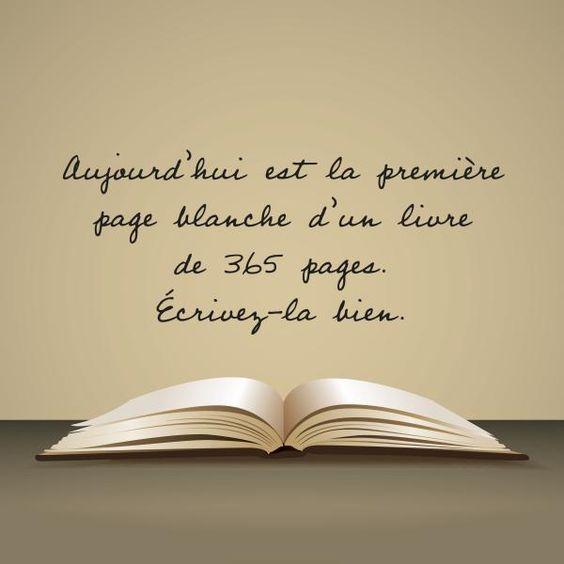 Pensées et citations 010a2311