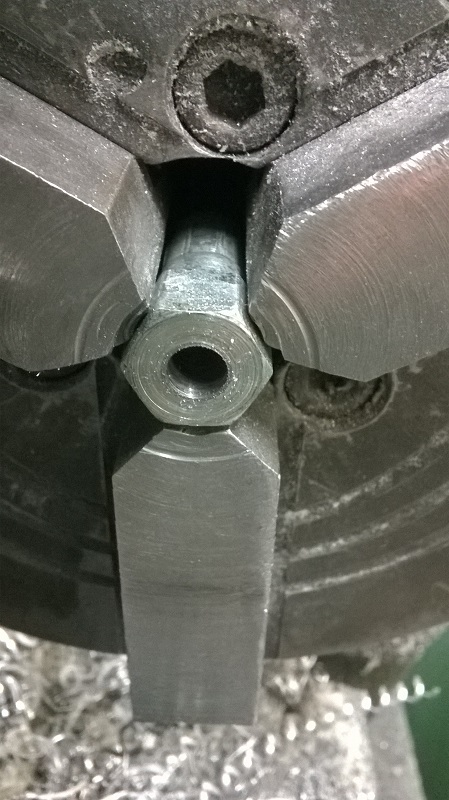 Comment réparer son câble d'embrayage. Nc2_em10