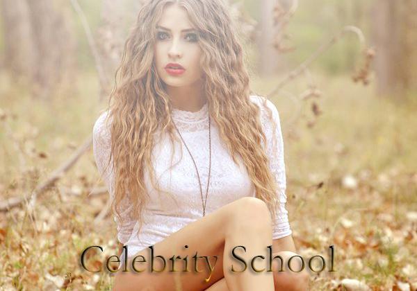 Celebrity School