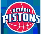 NBA Playoffs 2017 Detroi11