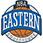 NBA Playoffs 2017 Easter12