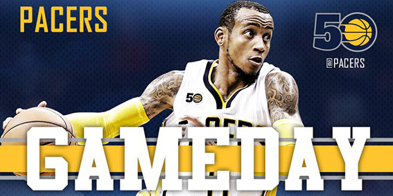 Indiana Pacers 2016-2017 Game_d13