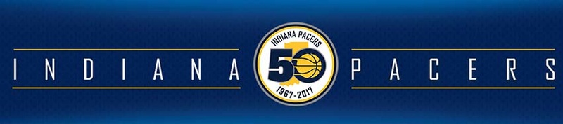 Indiana Pacers 2016-2017 - Page 22 Indian10