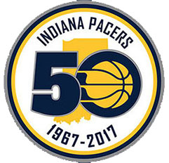 Indiana Pacers 2016-2017 Logo_514