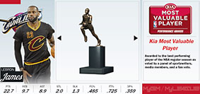 www.Pacers.com - Page 4 Mvp10