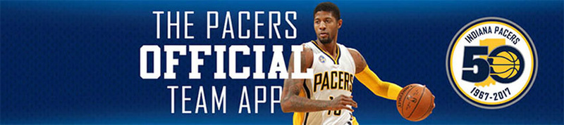 Indiana Pacers 2016-2017 - Page 23 Offici14
