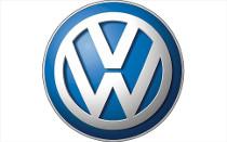 Forum dédié à la Volkswagen Phaeton
