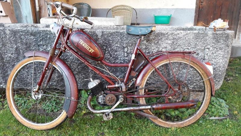 tendilet 1955 moteur myster Tendil11