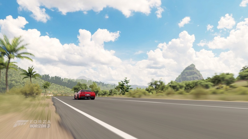 (FH3/FM6) MNM Official Photocomps #7 [RESULTS UP!] 2002_c15