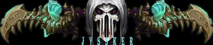 absence jyssker Sans_t11