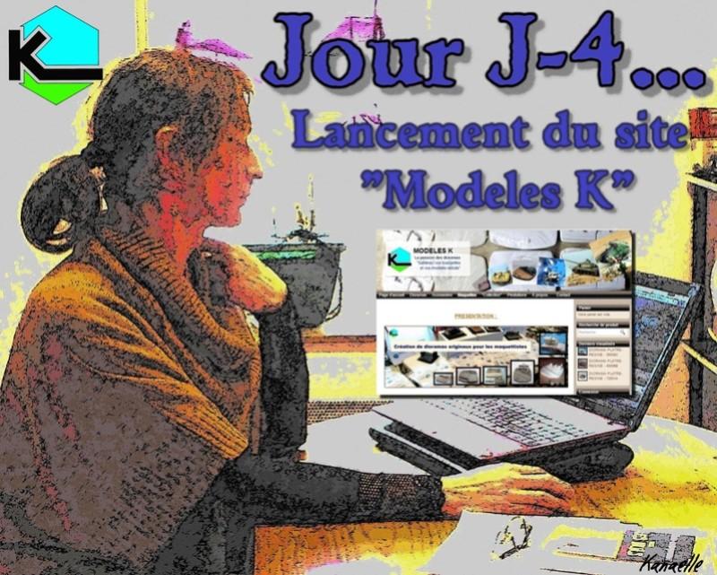 Modeles K - Presentations.... Site_p10