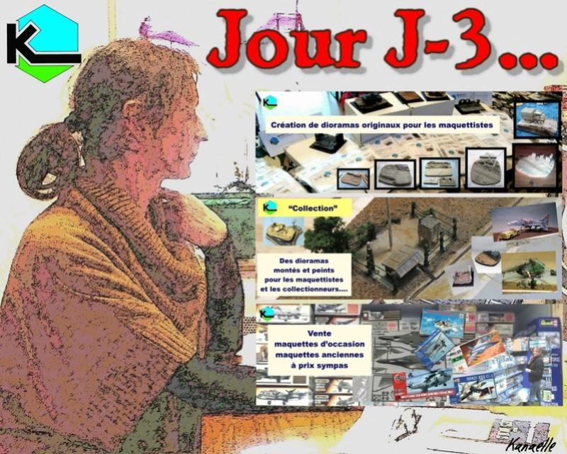 Modeles K - Presentations.... Site_p11