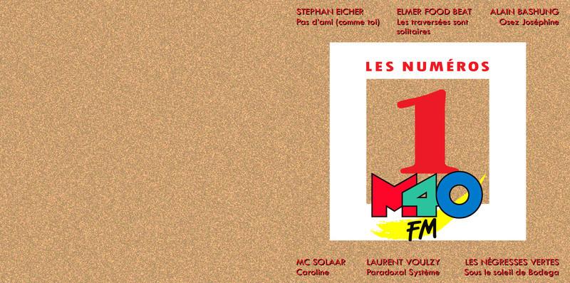 Jaquettes de Compilations M40 Fm (reconstruites) Les_nu11