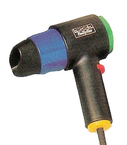 Objets collectors M40 Fm (stylo bille, pin's, autocollant) Syche_11