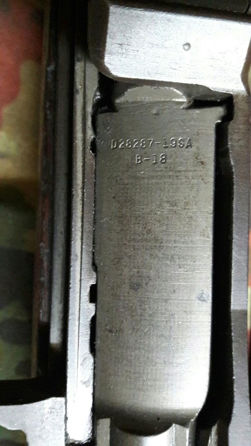 Garand M1  Img-2011