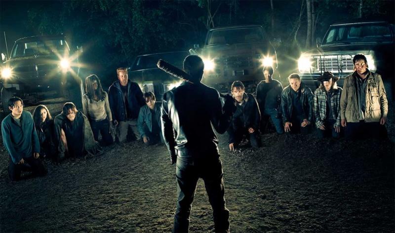 The Walking dead season 7 The-wa10