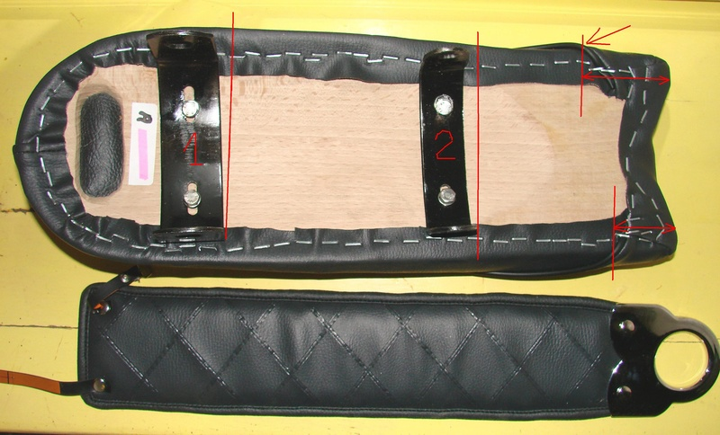 Rénovation FLANDRIA Rekord spéciale - Page 3 Copie_16